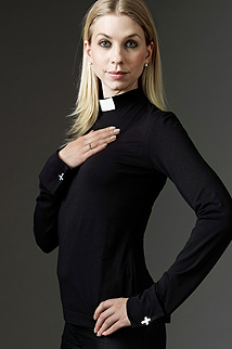 Priest6