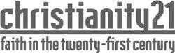 Christianity-21