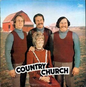 Countrychurch2