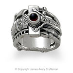 Luther'sring