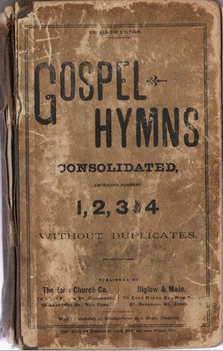 Gospel-hymns-excelsior-edition