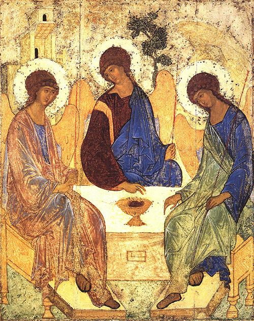 Icon_of_the_holy_trinity