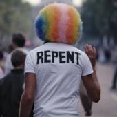 1112_stewart-repent_170x170