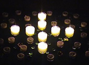 04a_prayer_candles