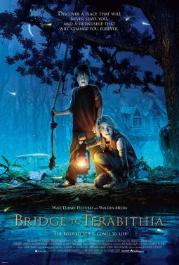 Bridge_to_terabithia_1