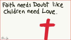 Faith_needs_doubt_2