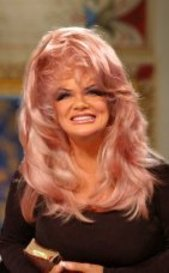 Jan_crouch_picture_small