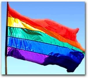Prideflag4