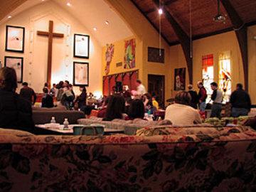 20061030_churchsofas_2