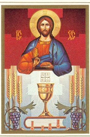Eucharisticon_2