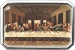 Lastsupper_2