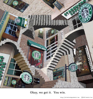 Starbucks_escher767149_3