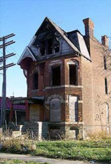 Detroit_house_ruins