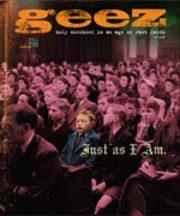 Geez01_cover_sm
