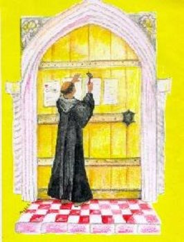Martin_luther_nails_the_95_theses_to_the