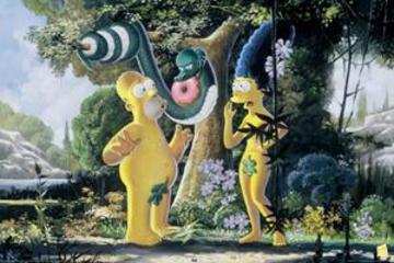Simpsonstheadamandeve4004670