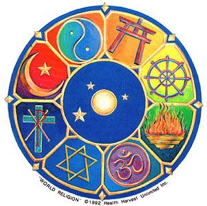 Worldreligion_1